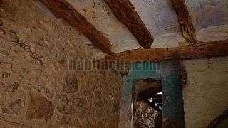 Casa adosada en Carrer pablo picasso, 7. Casa de pueblo