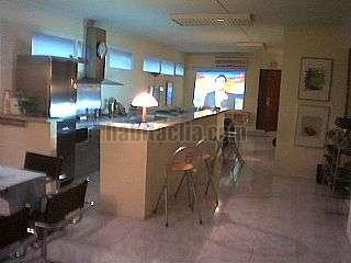 Alquiler Loft en Cl cantabria, 22. Excepcional loft en venta