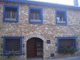 Casa en Santa Oliva, Santa Oliva. Casa en el centro del pueblo totalmente reformada Carrer mossen josep maria jane (de), 34