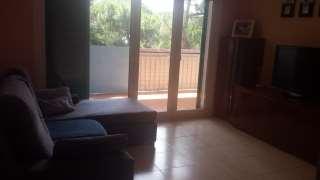 Appartamento in Carrer ginesta, sn. Piso en venta Castelldefels