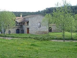 Mas�a en Diseminado,. Finca rural restaurada, toda de piedra