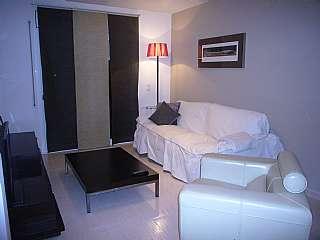 Alquiler de pisos de particulares en la ciudad de t rrega - Alquiler pisos en terrassa particulares ...