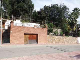 Terreno residencial en Santa Maria de Palautordera. Buena ubicaci�n y mucha luz. Avinguda vall�s, 30