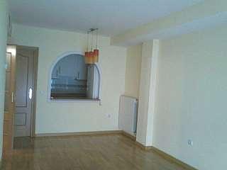 Alquiler Piso en Zaragoza. Piso de dos habitaciones en el barrio de torrero Calle san luis gonzaga, 8