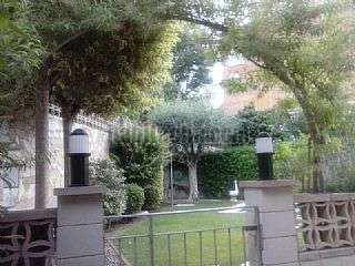 Alquiler Casa en La virreina, 2. Tiana la virreina, casa esquinera cuatro vientos