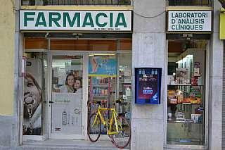 Local Comercial en Carrer castellar, 8. Ideal para inversores
