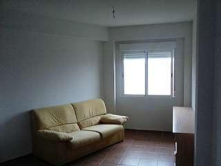 Alquiler Piso en Calle corralon (del), 9. Precioso piso en alquiler en navalafuente