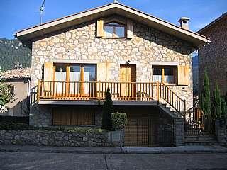 House in Cal rafel, s/n