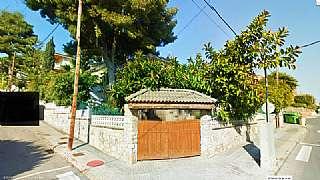 Alquiler Casa en Montemar,. Alquiler casa 3 esquinas montemar