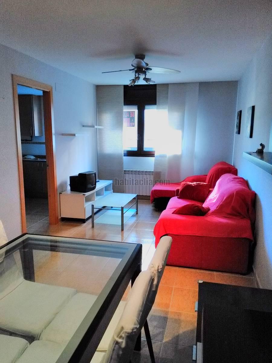 Alquiler piso por 400 en carrer londres alquiler for Alquiler piso londres