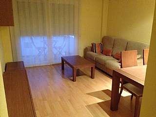 Alquiler Piso en Carrer balears, s/n. Precioso piso amueblado para entrar a vivir!