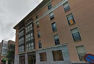 Alquiler de pisos de particulares en la provincia de for Lloguer pisos igualada