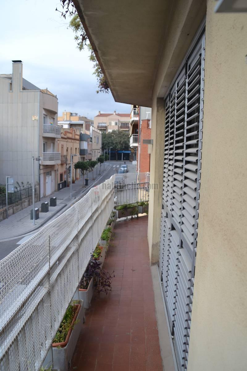 Piso por en carrer catalunya alto estanding zona vilamarina en vilamarina viladecans - Alquiler de pisos en viladecans ...