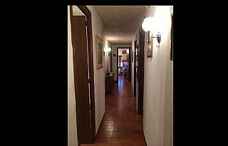 Casa en Carrer balmes, 14. Casa de pueblo amueblada y a muy buen precio