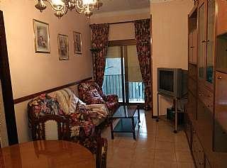 Alquiler pisos baratos en sant andreu habitaclia - Pisos en alquiler baratos en parla solo particulares ...