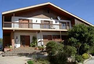 Alquiler Casa en Urb.  el farell, 17. Casa de alto standing en el valles
