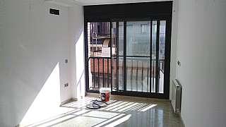 D�plex en Carrer sant francesc, 14. Se vende piso para invertir esta alquilado