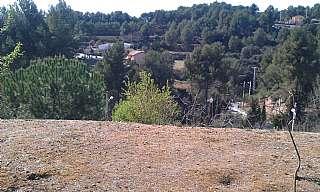 Terreno residencial en Carrer sean mac bride, 6. Se vende parcela can barceló / vallespark