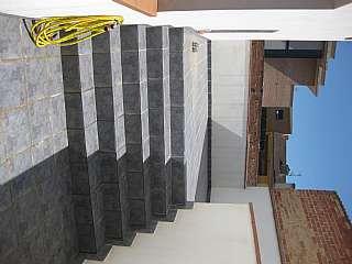 Flat in Carrer torre baixa, 2. Piso muy soleado con gran terraza, negociable