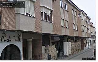 Piso en Calle monjas (las), 14. Precio negociable