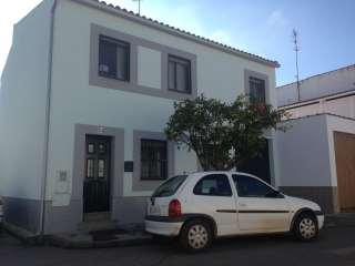 Casa en Ronda de pueblonuevo,, 24. Vivienda en perfectas condiciones de habitabilidad