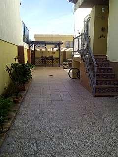 Casa adosada en Calle arrayan, 12. Se vende casa ideal para parejas con hijos