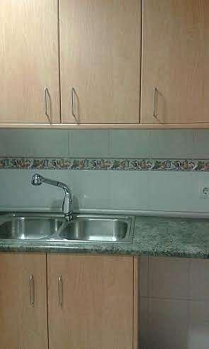 Alquiler Piso en Carrer san joan, 29. Bonito piso todo reformado, para entrar a vivir
