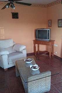 Alquiler Apartamento en Calle mijas costa, 12. Apartamento de dos dormitorios