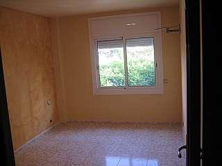 Alquiler Piso en Carrer llevat, 9. Alquilo fant�stico piso