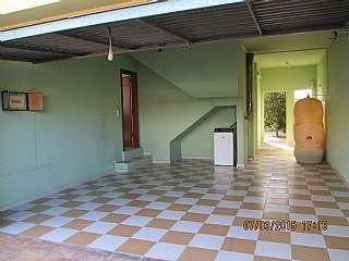 Alquiler Casa en Carrer girona, 21. Casa unif. de 300m2 en pol. vilamalla