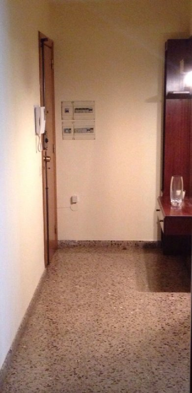 Alquiler piso por 500 en carrer pare clotet pis molt ben - Alquiler pisos manresa particulares ...