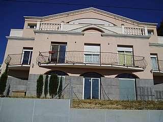 Alquiler Casa en Carrer jacinto benavente, 50. Alquilo la primera planta de la casa