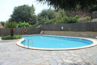 Lloguer Pis a Avda. panagall, 83. Magnífica planta baixa amb piscina