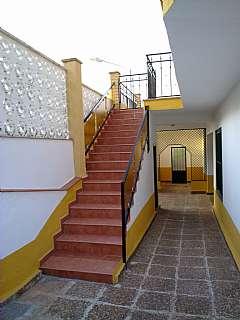 Casa en Cáceres, 59. Chalet independiente