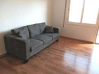 Alquiler Piso en Carrer anna mogas, 30. Bonito y tranquilo piso en el centro de bigues