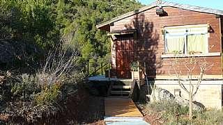Casa en Av. generalitat (el casot), 171. Tranquilidad y naturaleza para su casa