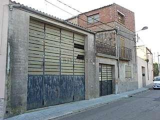 Piso en Calle canigo, 4. Casa pueblo a 3,5km de la playa