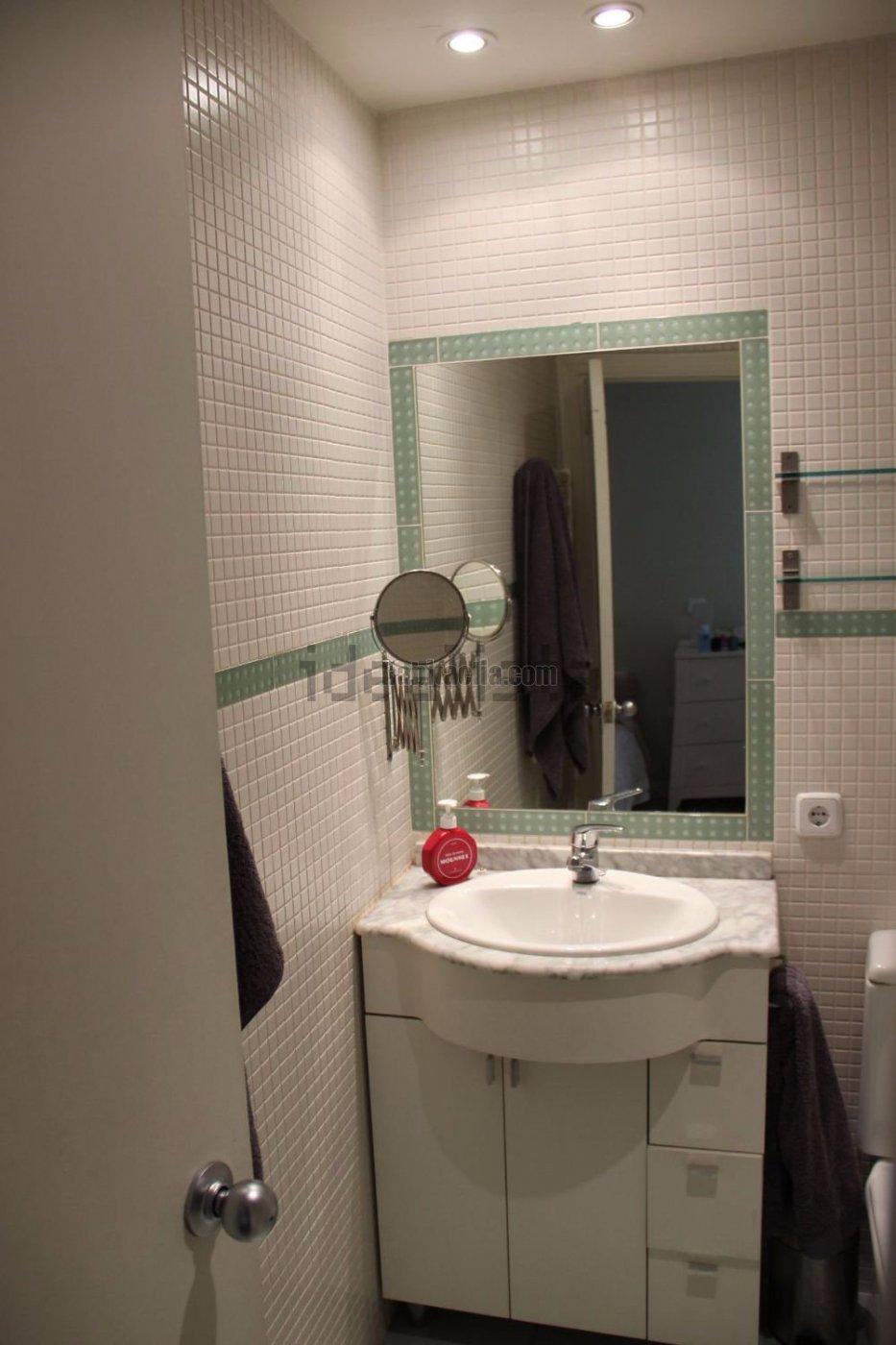 Alquiler piso por 800 en calle infanta mercedes apartamento exterior reformado ideal jovenes en - Alquiler piso humanes de madrid ...