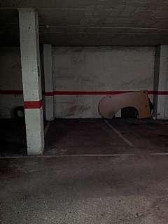 Alquiler Parking coche en Carrer transversal, 75. Parking en torrent pere parres