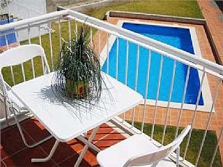 Alquiler Apartamento en Carrer joanot martorell, sn. Gran oportunidad