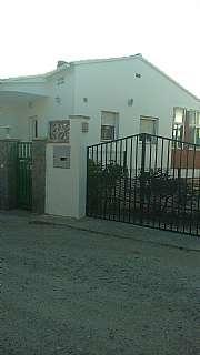 Casa en Carrer cim, 7. Casa en venta en  la vall de montserrat
