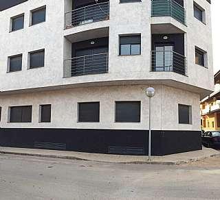 Alquiler de pisos de particulares en la ciudad de camarles for Alquiler piso sevilla particular amueblado