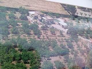 Solar urbano en Carretera de constantí, 8. Terreno con vivienda y almacén