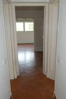 Lloguer Casa a Carrer montseny, 48. Casa totalmente reformada en Sabadell