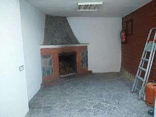 Casa en Barrio de roquetas, s/n. Bonita casa en el barrio de roquetas