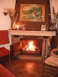 Casa en Los agustinos, s/n,. Bonita casa totalmente reformada