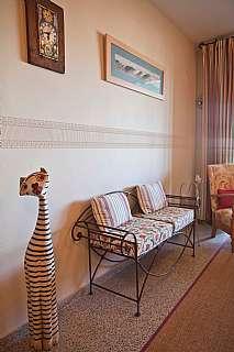 Apartamento en Mare nostrum, 7. En venta apartamento con encanto