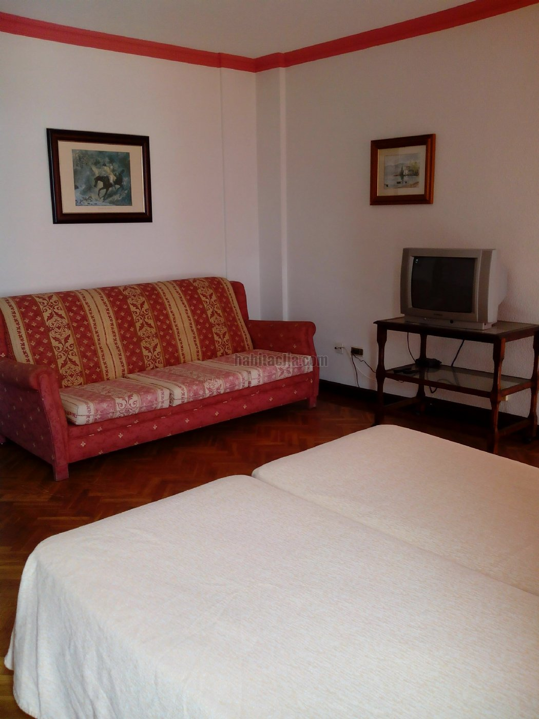 Alquiler piso por 390 en avenida colon apartamento - Alquiler apartamento puerto de la cruz ...