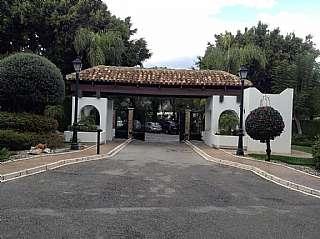 Alquiler Piso en Bahia de marbella, marbella este (los monteros),. Piso en alquiler en bahia de marbella