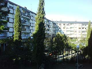 Piso en Calle lago sanabria, 2. Se vende piso totalmente reformado, primer piso